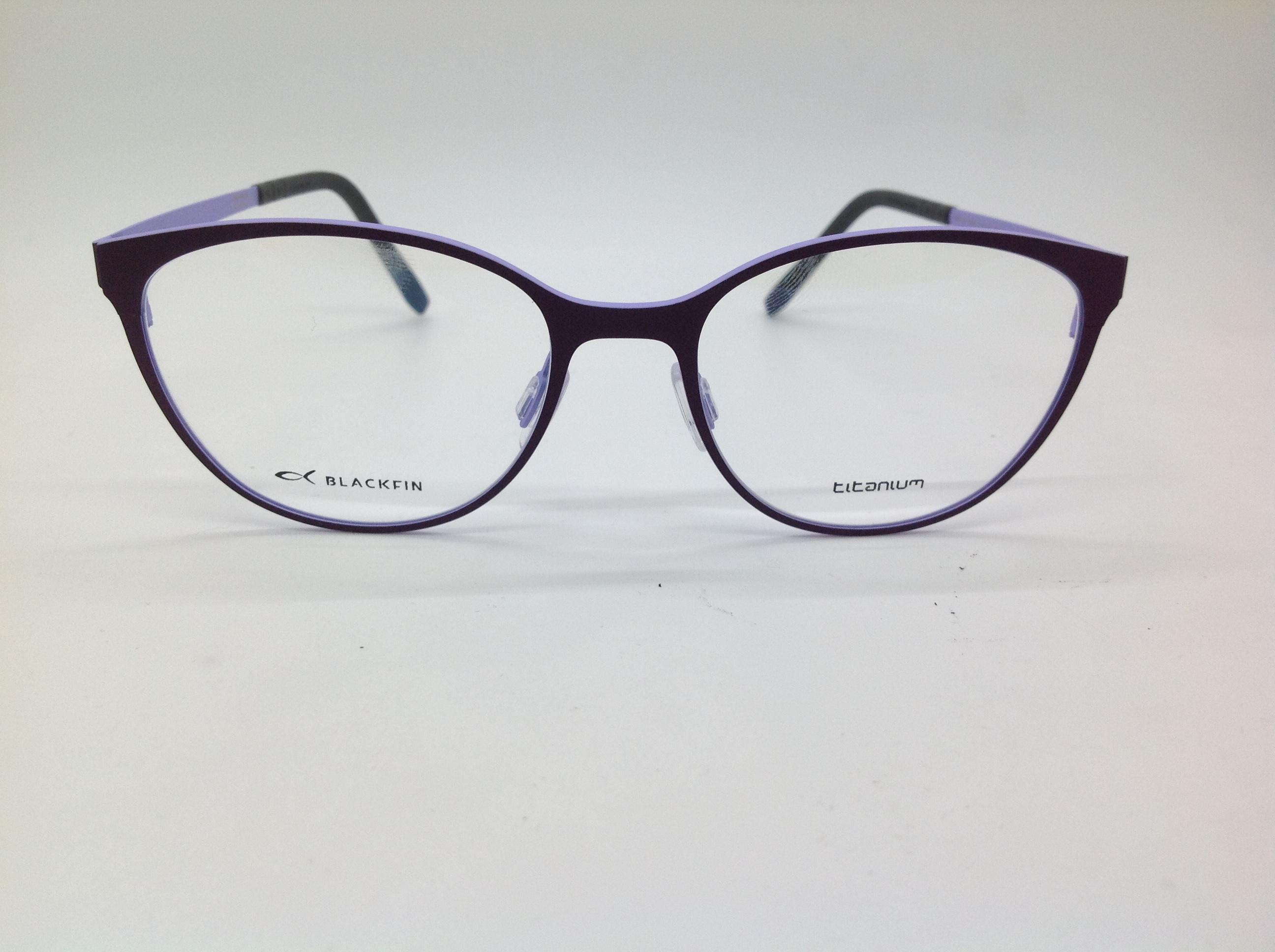 Occhiali da Vista Silhouette 5451 6060 ulXdkTu