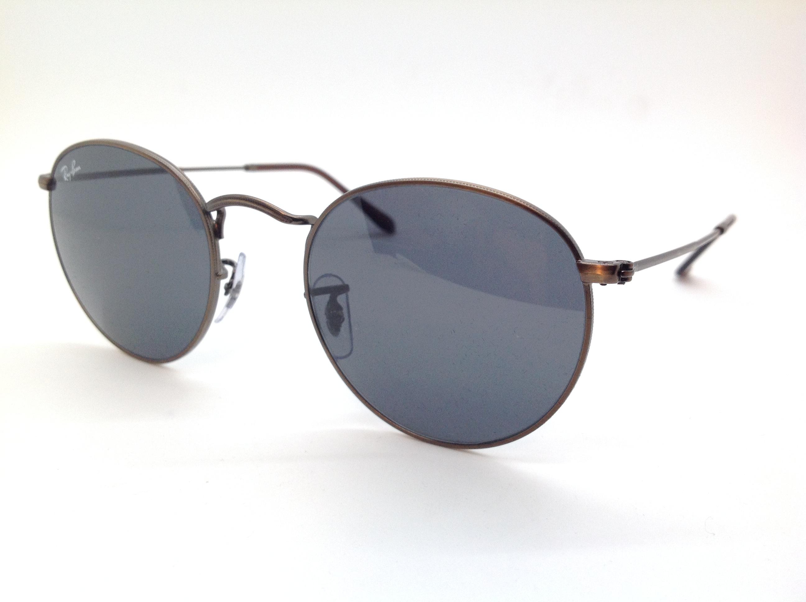 Occhiali da Vista Saraghina ETTORE 115V ncOGhU210z