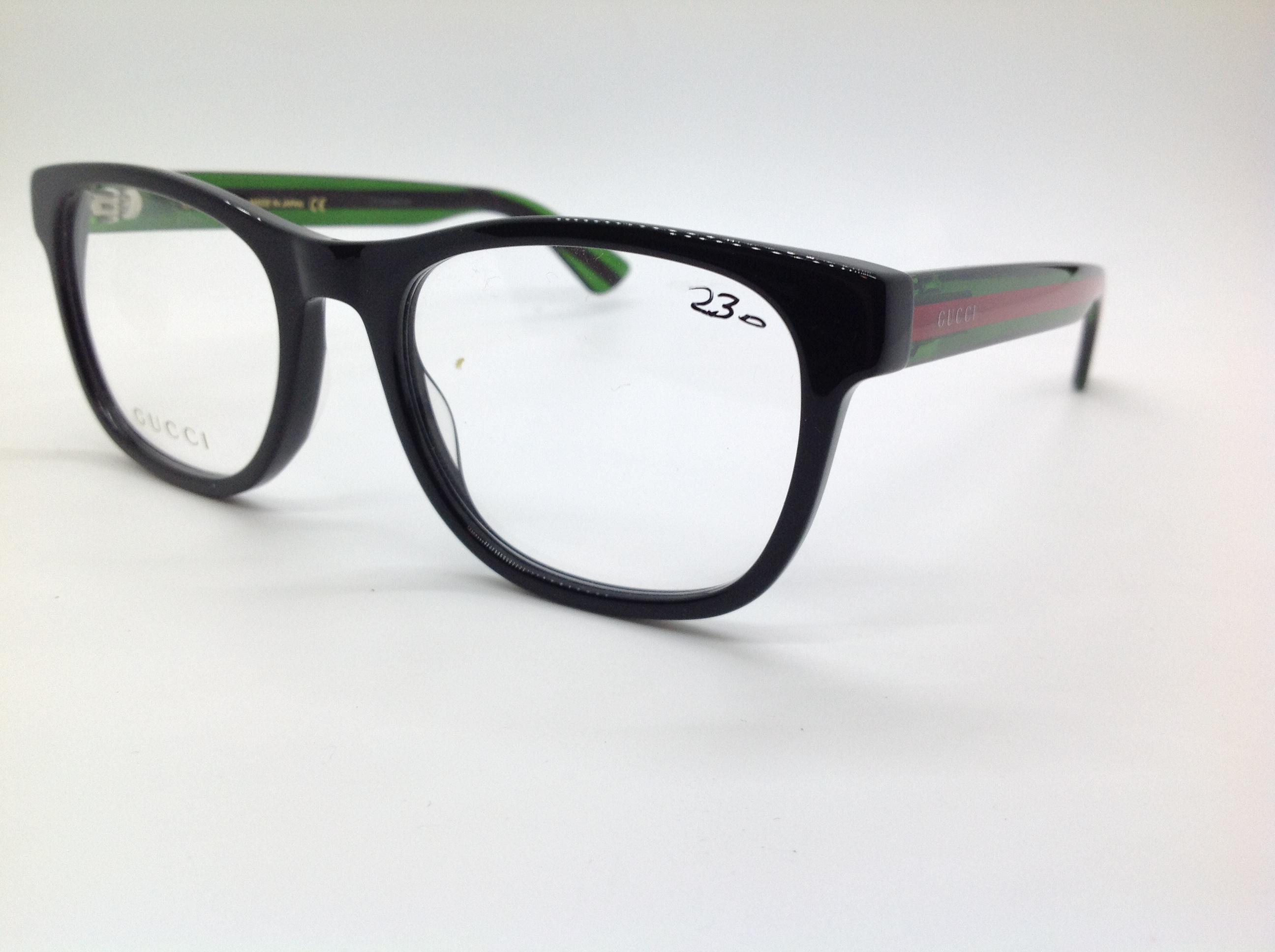 Occhiali da Vista Dolce & Gabbana DG 3291 (3174) GCK6j