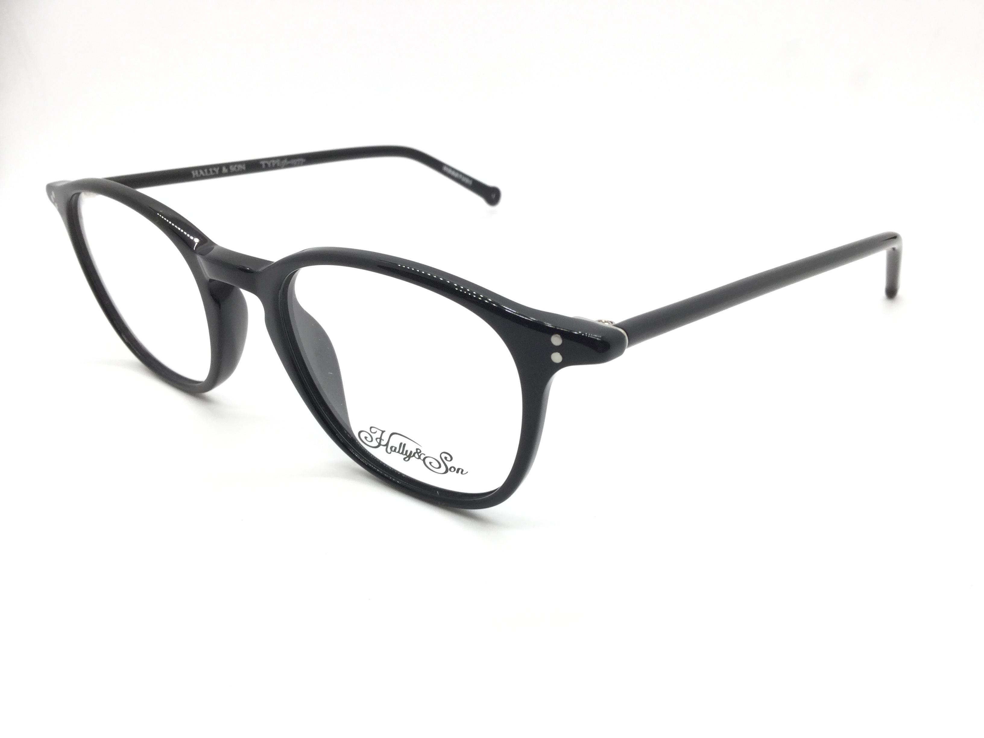 51e5035232e2b Oakley - CROSSLINK ZERO 8076-01 56 16 COL. SATIN GREY SMOKE