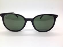Occhiali da Vista Saraghina DONATELLA 26V mMwL8cE4N