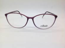 Occhiali da Vista Saraghina ENNIO 68V 3oj2H0nSH5